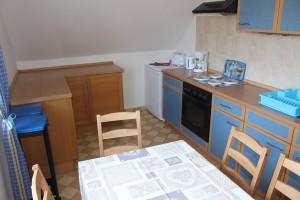 Küche_Guenther